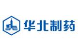 亚虎娱乐官方app_华北制药