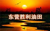 亚虎娱乐_东营胜利油田